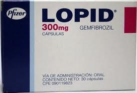 doxycycline treatment urinary tract infection