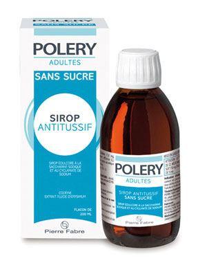 Polery
