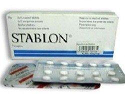 Stablon