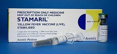 Thuốc Stamaril Pasteur