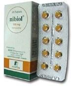 Nibiol
