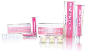 Thuốc Pharmatex