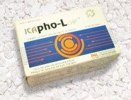 Thuốc Pho L