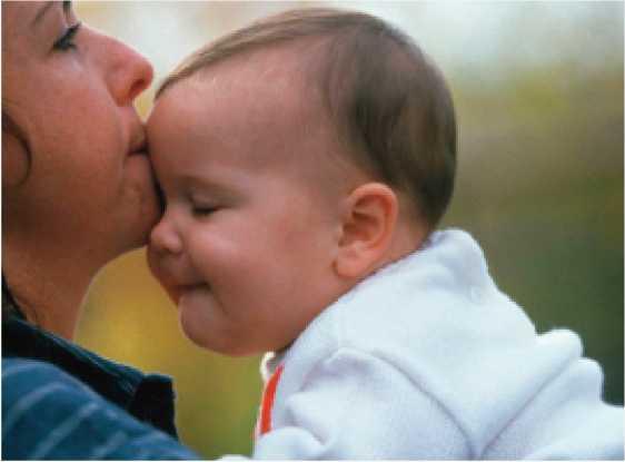 Điều trị dự phòng lây truyền HIV từ mẹ sang con