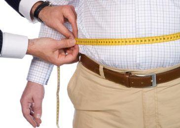 Chăm sóc và dự phòng bệnh đái tháo đường (tiểu đường)
