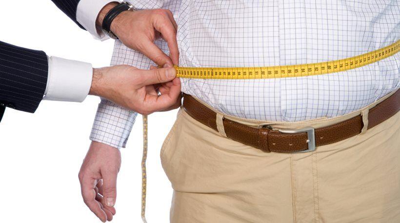 Kiểm soát cân nặng khi bị đái tháo tháo đường là vô cùng quan trọng
