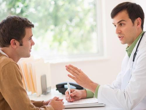 Xuất tinh sớm hầu như do các yếu tố tâm lý gây ra