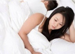 Các nguyên nhân dẫn đến vô sinh nam và nữ