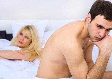 Thỏa mãn tình dục có tác dụng bảo vệ sức khỏe như thế nào?