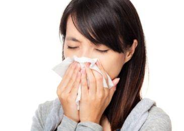 Chữa bệnh viêm xoang cấp tính, mạn tính dùng thuốc Nam, Đông y