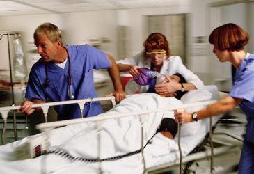 Chẩn đoán và điều trị bệnh Tai biến mạch máu não