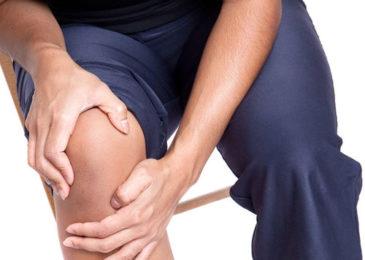 Thuốc Nam đông y chữa đau khớp