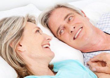 Tâm lý người già và những điều cần lưu ý