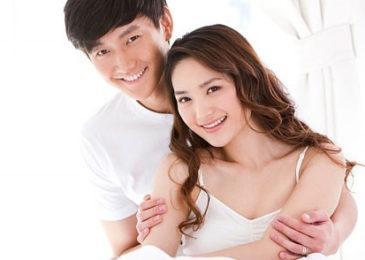 Những chú ý trong Đêm tân hôn cho vợ chồng sắp cưới