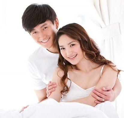 phụ nữ có thể thay đổi phương thức của hành vi tình dục nhiều hơn nam giới rất nhiều.
