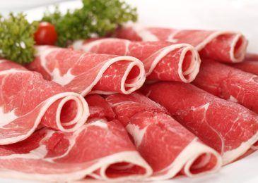 Cách làm lẩu thịt lợn, cua cá ngon tuyệt