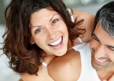 Cuộc sống vợ chồng ở tuổi trung niên có gì phải lưu ý?