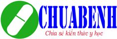 Thuốc chữa bệnh