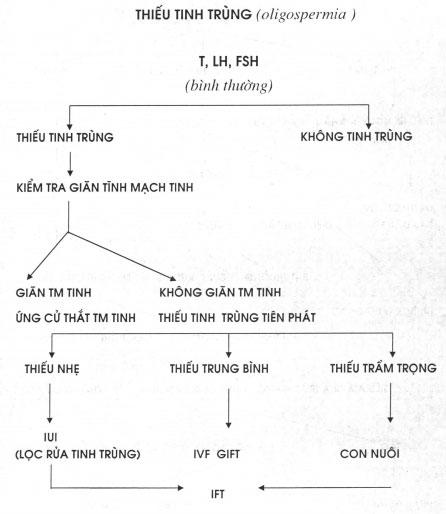 vo-sinh-nam-thieu-tinh-trun