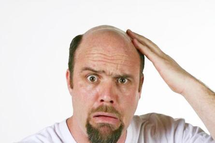 Phương thuốc cung đình chữa rụng tóc, tóc bạc