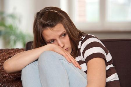 Bệnh trầm cảm ở trẻ – Nguyên nhân, hướng xử lý