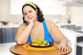 Béo phì là gì và công thức đo mức độ béo phì