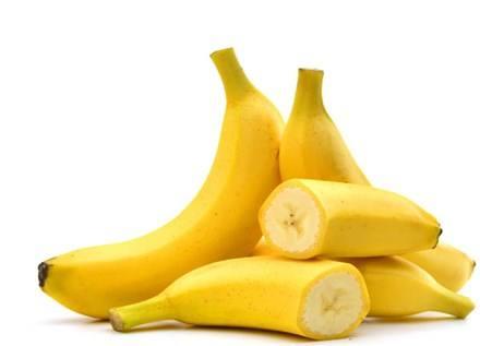 Chuối là một trong số ít các loại quả có thể ngăn ngừa bệnh loãng xương