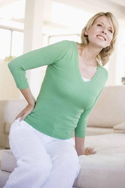 Khuyến cáo điều trị loãng xương ở phụ nữ mãn kinh hiện nay