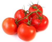 Tác dụng chữa bệnh của quả cà chua ít ai biết đến