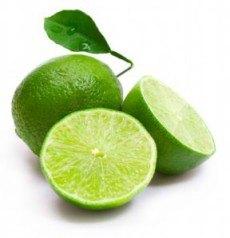 Tác dụng chữa bệnh của quả chanh (quả, vỏ, hạt chanh)