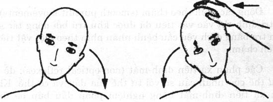 Lác ẩn và liệt vận nhãn – Bệnh thần kinh mắt