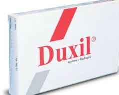 Thuốc Duxil