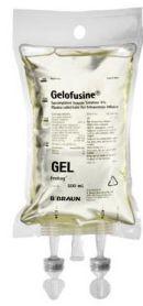 Dung dịch Gelofusine