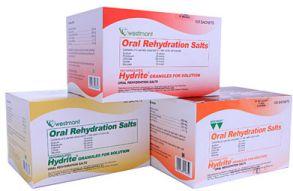 Thuốc Hydrite