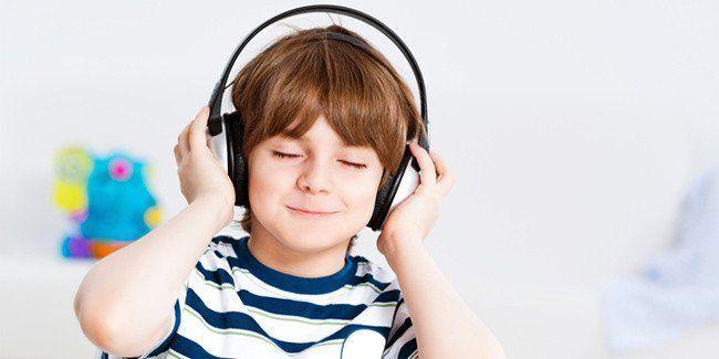 Âm nhạc có ảnh hưởng rất lớn đến vùng kiểm soát cơn đau