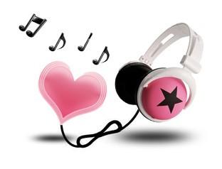 Âm nhạc mang lại sự khỏe mạnh cho tim
