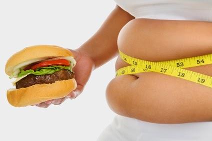 Những hiểm họa về sức khỏe trong tình trạng quá trọng lượng