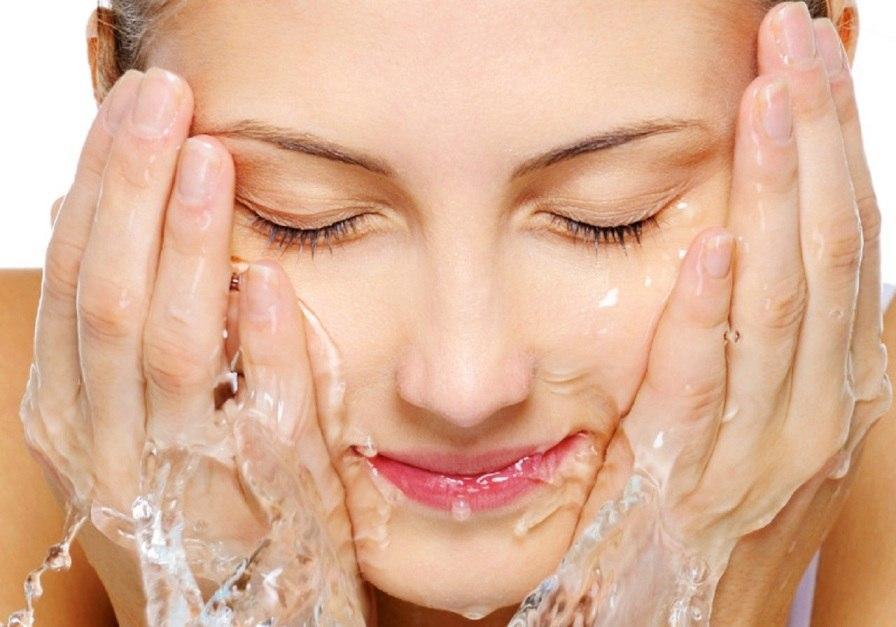 Cách chăm sóc da mặt đúng cho các loại da mặt