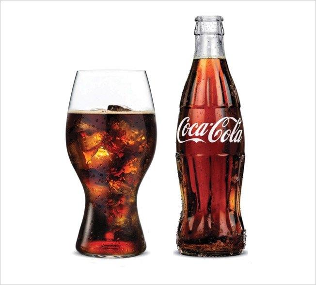 Sự thật về tác hại của Coca cola ít người để ý