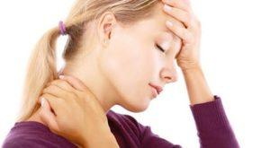 Triệu chứng đau vai
