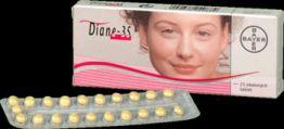 DIANE-35