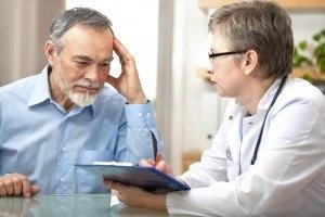 Phát hiện sớm các dấu hiệu tai biến mạch máu não