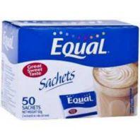 Equal – Chất ngọt dành cho người tiểu đường