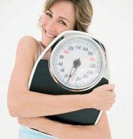 Tính chỉ số BMI để đánh giá mức độ béo phì của bạn