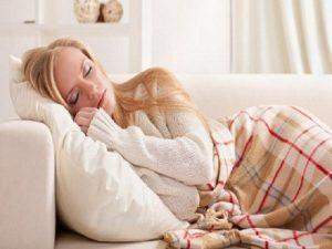 Sai lầm: Gối cao đầu thì ngủ ngon, yên giấc?