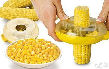 Ngô là một nguồn tốt của nhiều loại vitamin và khoáng chất.