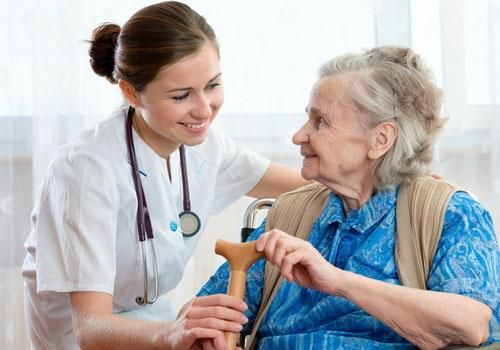 Dấu hiệu bệnh tim ở người cao tuổi