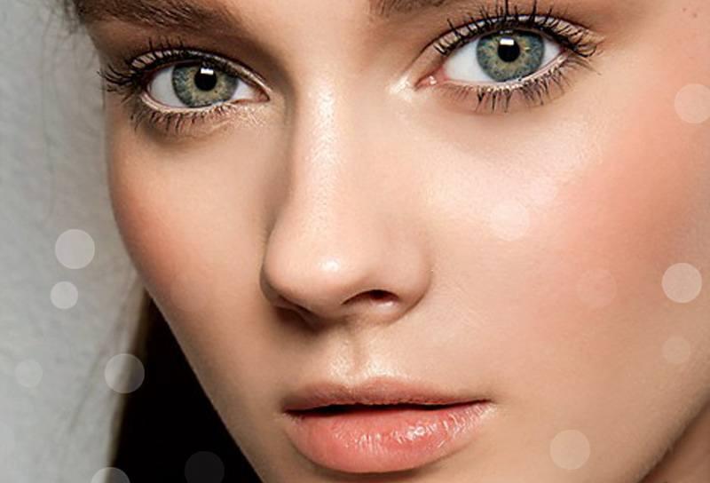 Chăm sóc để đôi mắt khỏe đẹp cần chú ý những gì ?