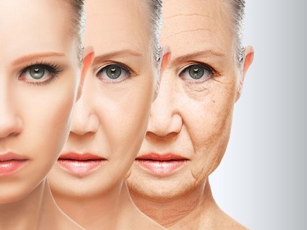 Hướng dẫn tự chữa sẹo và vết nhăn trên da