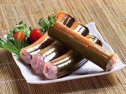 Người bị sa trực tràng nên ăn gì